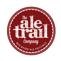 The Ale Trail Company